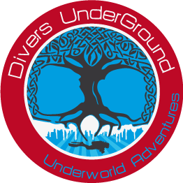 Divers UnderGround | Cave, Sidemount & Technical Diving Training in Playa Del Carmen, Mexico.