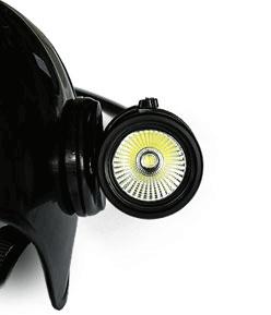 Razor Light Reflector