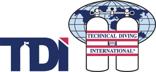 TDI Technical Diving International