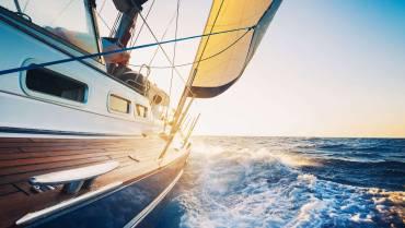 Dive Gear Rental