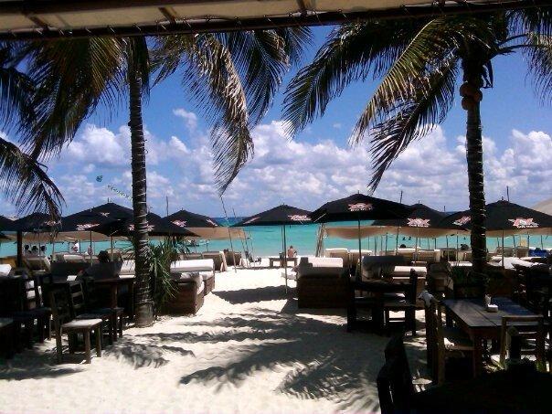 Playa Del Carmen – General Information