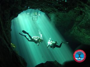 Cenote-The-Pit