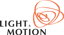 Light & Motion Torch