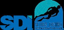 SDI Divemaster Course