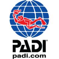 PADI courses Mexico