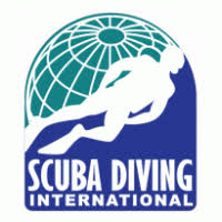 SDI diving certification