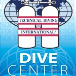 TDI Dive Center Puerto Aventuras