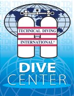 TDI Dive Center Puerto Aventuras