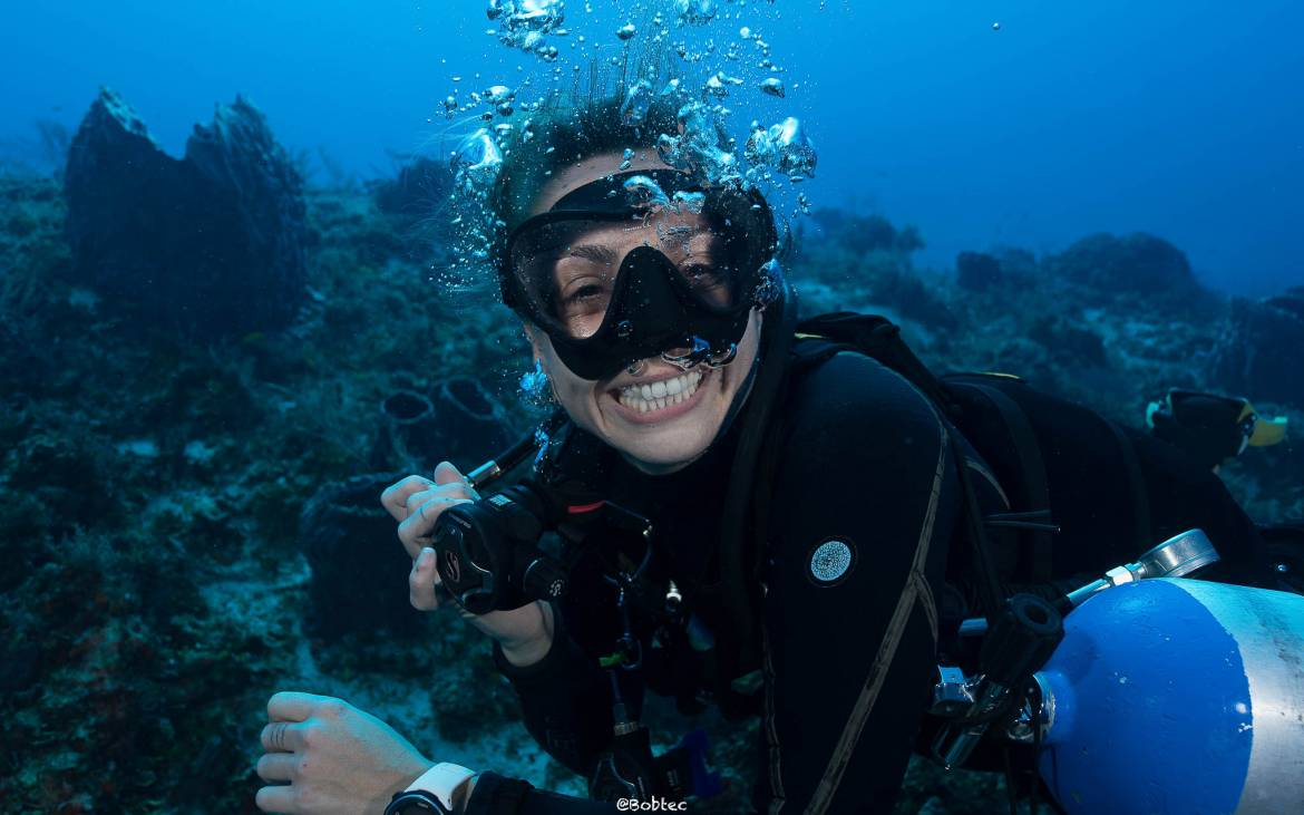 PADI / SDI Recreational Diving Course Prices